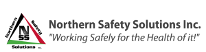 Northern Safety Solutions Inc.